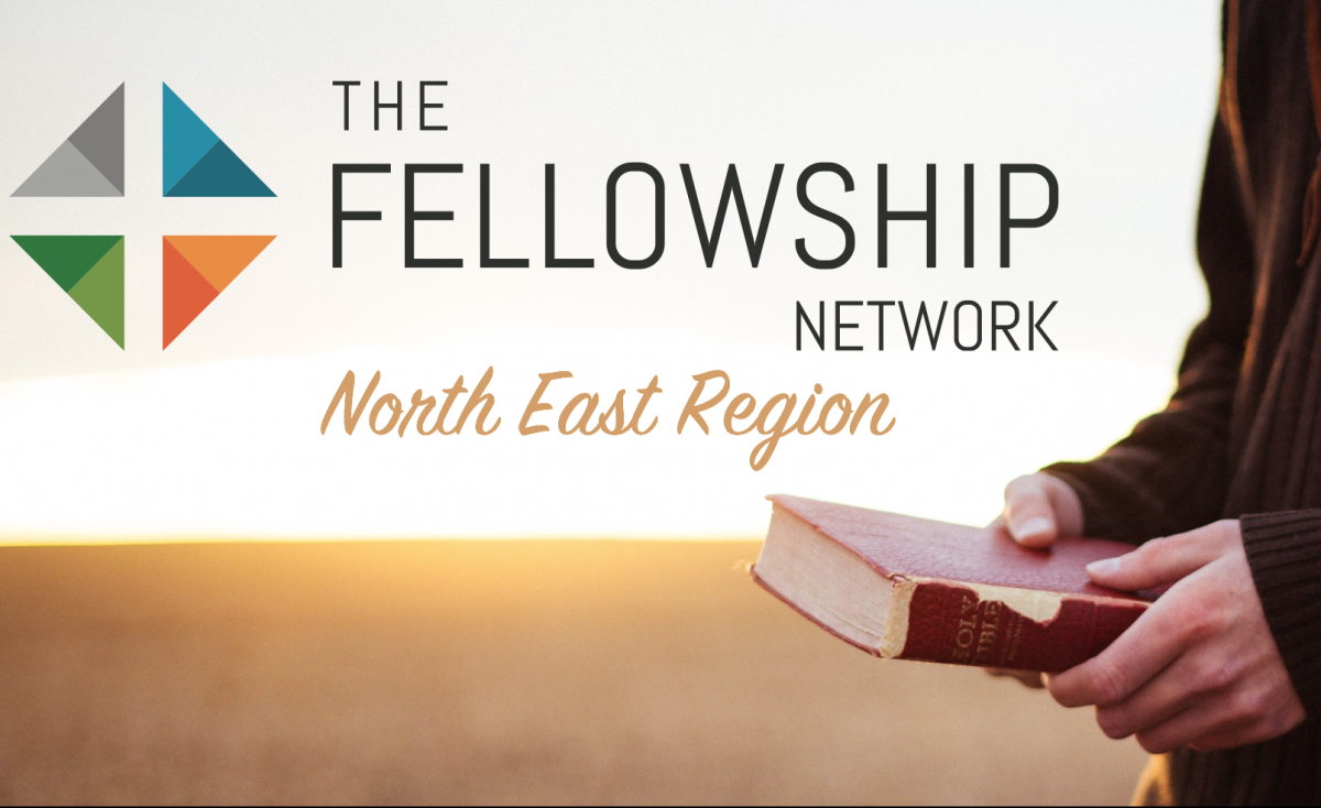 The Fellowship Network