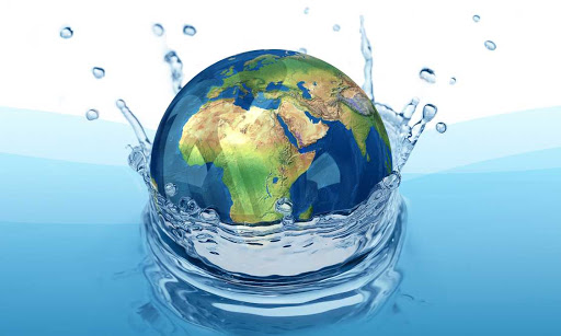 5 Crucial Ways to Prevent Water Shortages in the World